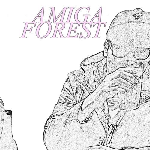 Amiga Forest's avatar