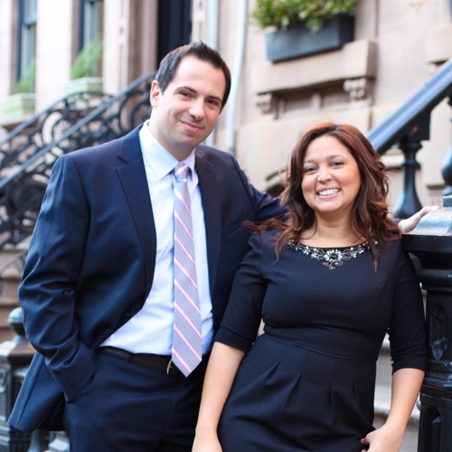 How The Selling Hudson Group Went Above and Beyond for Dan