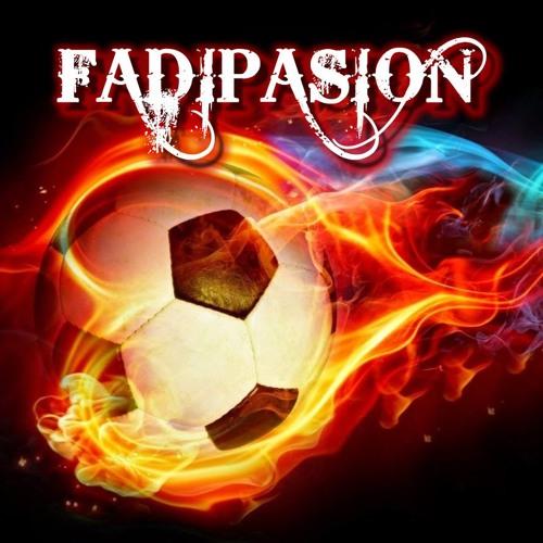 Programa Nº 31 - 2017 - Fadipasion Radio (Nº46)