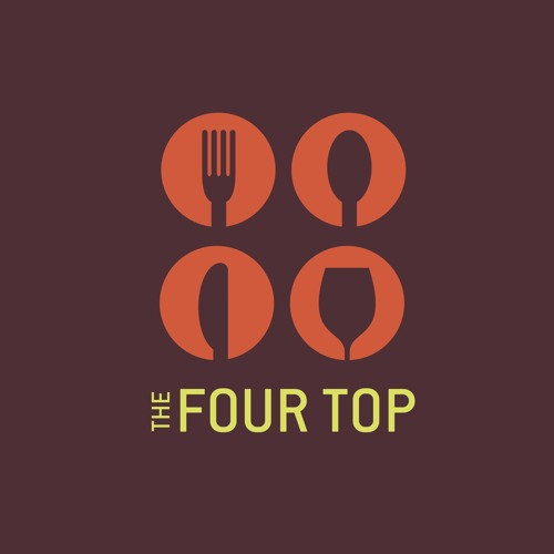 Trailer: The Four Top
