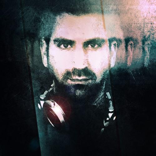 DIVAGO's avatar