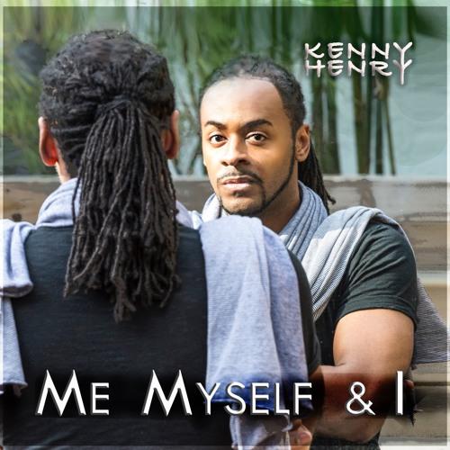 Kenny Henry's avatar