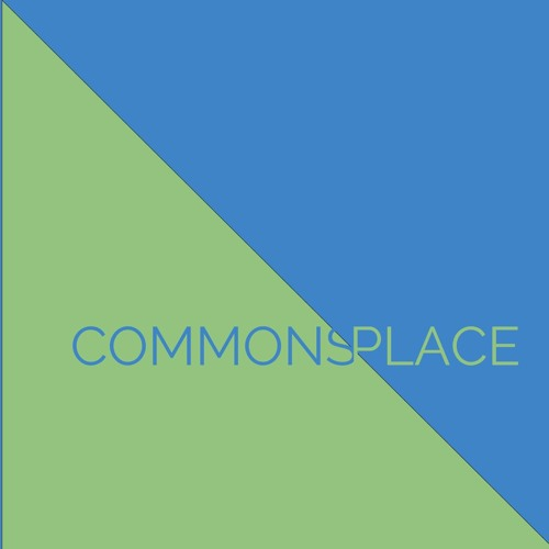 Commonsplace's avatar