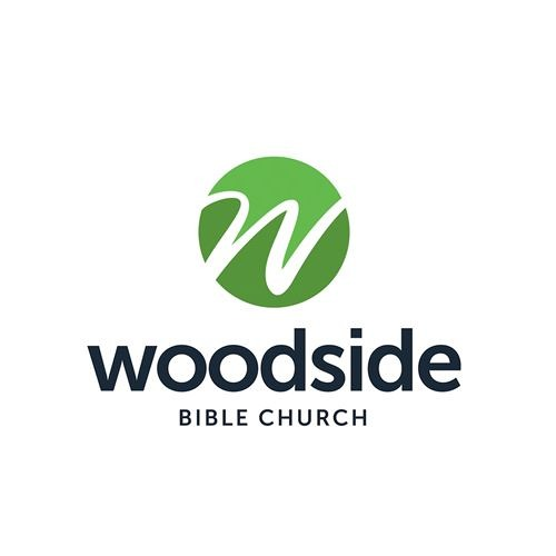 Woodside Bible Church - White Lake's avatar