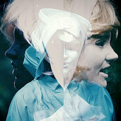 Fantasma Goria's avatar