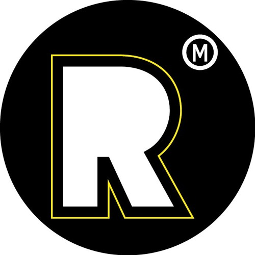 Resistencia Modulada's avatar