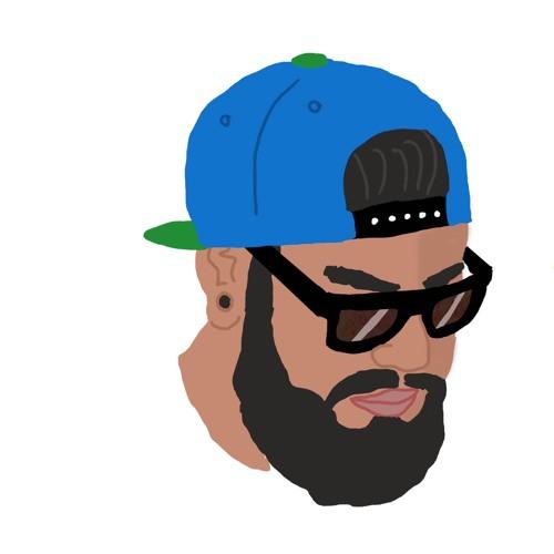 Turtle_T's avatar