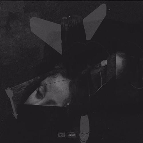 Mirotadze's avatar