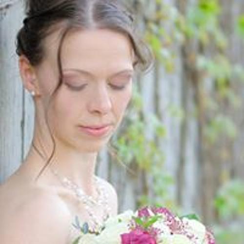 Arline Ba's avatar