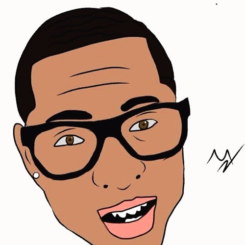 YoungCleWright's avatar