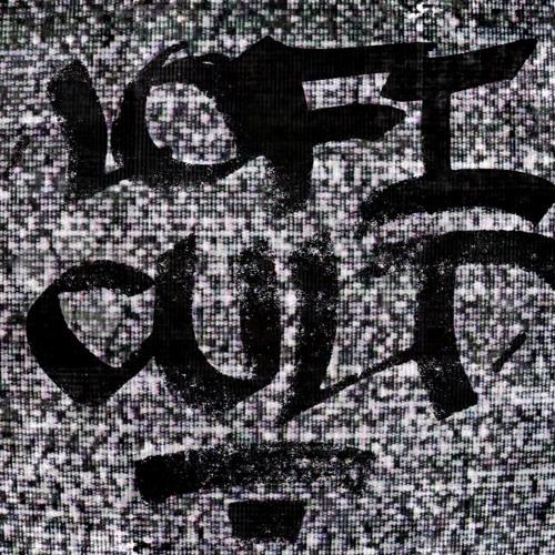 Lo-Fi Cult's avatar