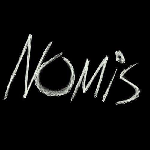 -Nomis-'s avatar
