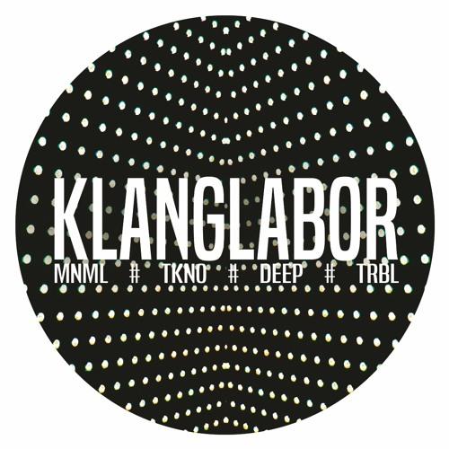 KLANGLABOR's avatar