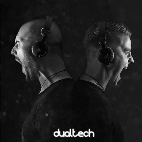 Dualtech's avatar