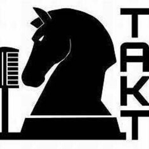 The Audio Knights Theatre's avatar