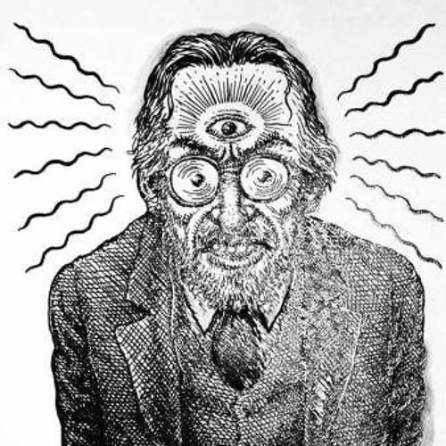 Franz's avatar