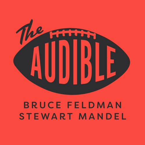 5/8: Arkansas head coach Bret Bielema | The new redshirt rule proposal | Coaches on the hot seat