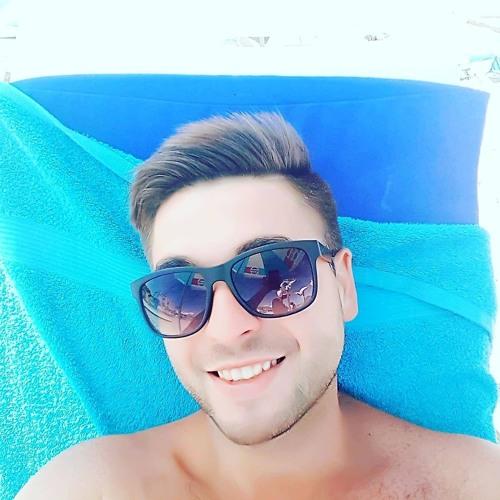 Tricky_Florian's avatar