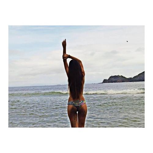 Maria Jose Ramirez's avatar