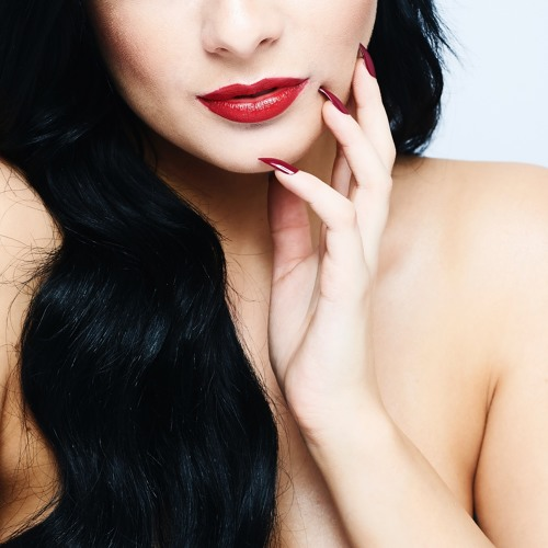 Lucy Kay's avatar