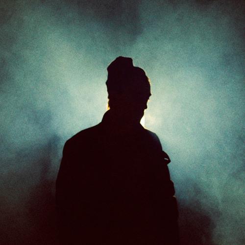 k s mcclary's avatar