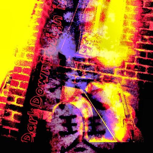 DarkDownMusic inc.'s avatar