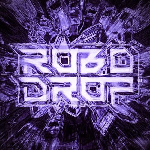 RoboDrop's avatar