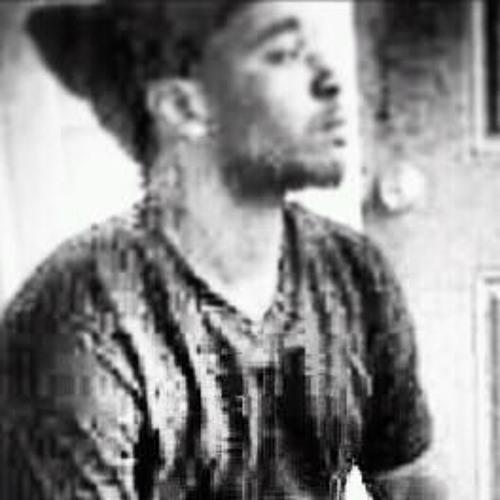 Self D's avatar