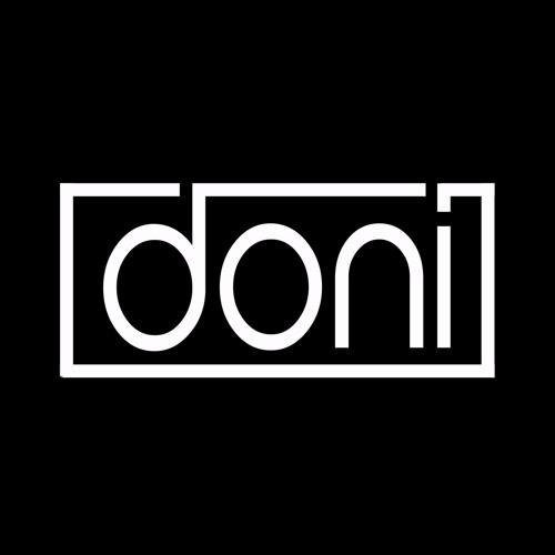 DONI's avatar
