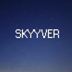 Skyyver