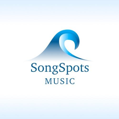 SongSpots's avatar