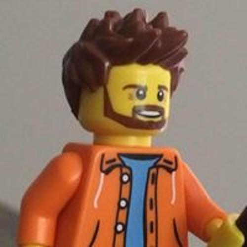 Billy Shock's avatar