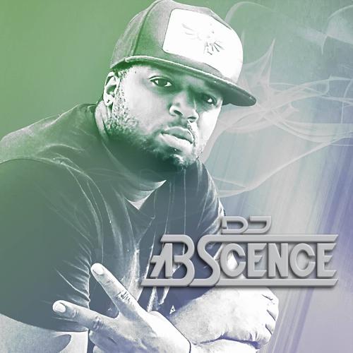 Dj Abscence's avatar