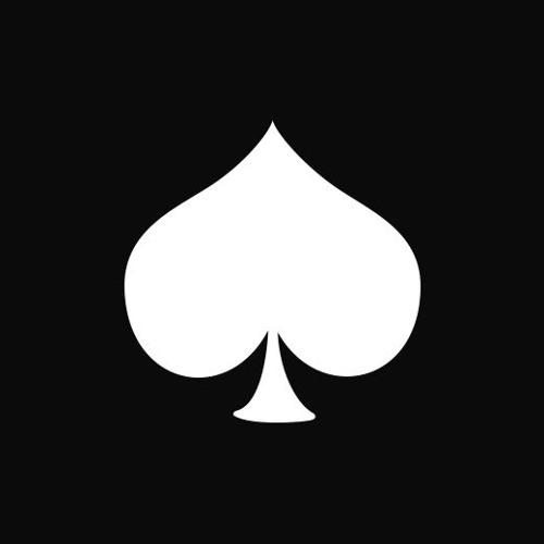 SMH's avatar