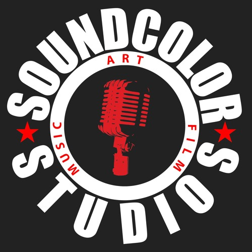 SoundcolorStudios's avatar