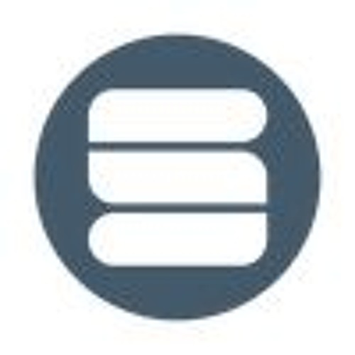 Shindigue Entertainment's avatar