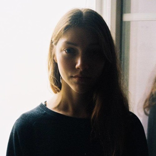 julian julee briscoe's avatar