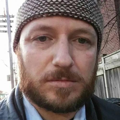 AWd's avatar