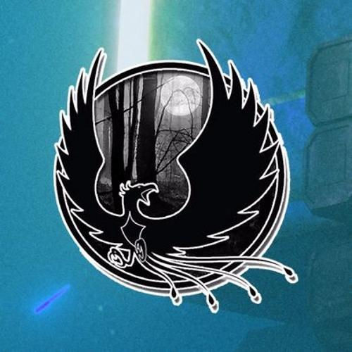 Shadow Phoenix After Dark's avatar