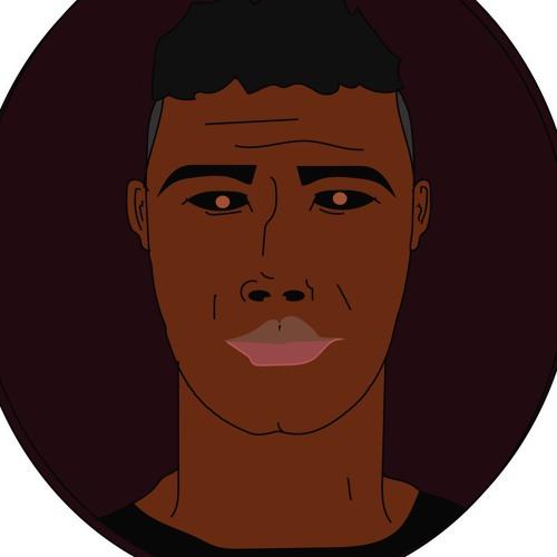 TshowFilipe's avatar