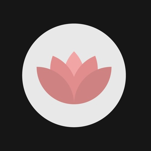 KARUNA's avatar