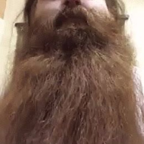 Ginger Jesus Promotions & Management's avatar