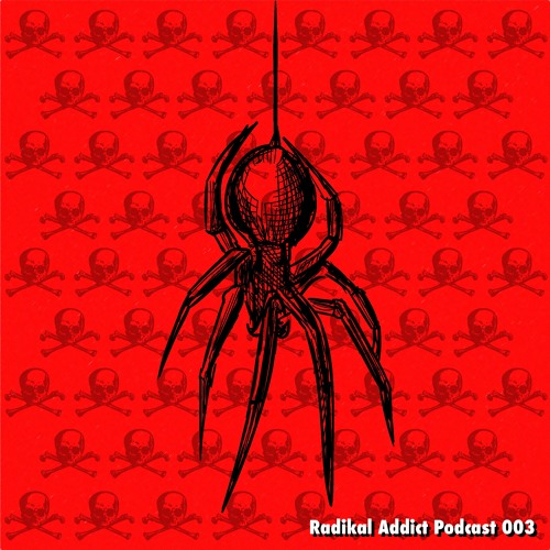 Radikal Addict Records's avatar