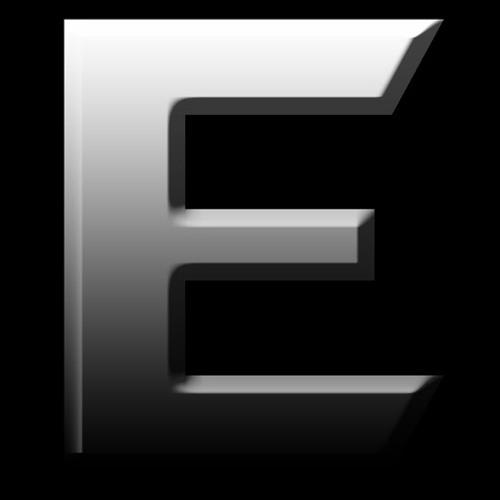 Esteban Montoya's avatar
