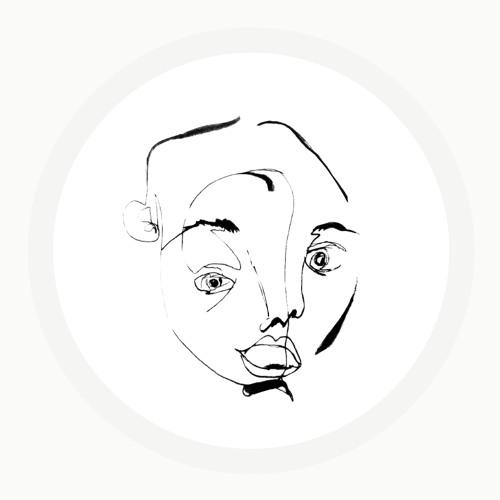 Línger's avatar