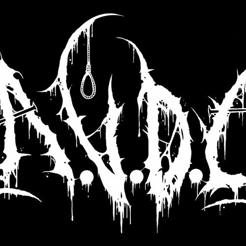 A.V.D.L's avatar
