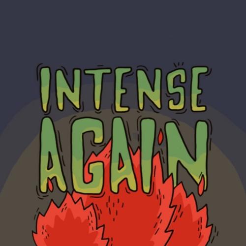 Intense Again's avatar