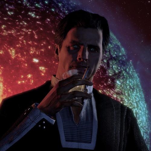 Dj MxNoNo(Arnaud Hautier)'s avatar