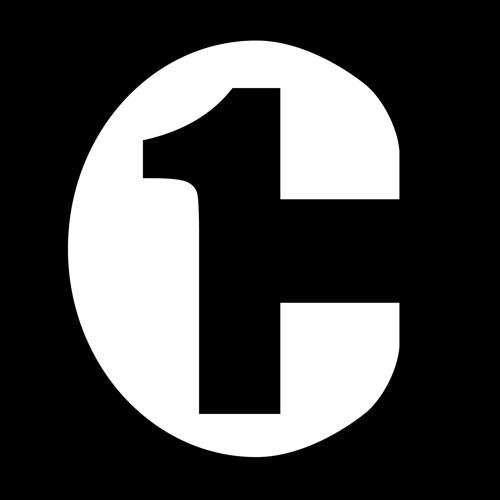 CRESCENDO1's avatar