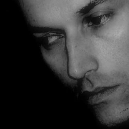 Lorenz ( Plastic Mood )'s avatar